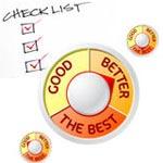 erpcomparison1 Sơ lược các giải pháp ERP trên thị trường